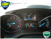 2015 Ford Escape Titanium (Stk: W0299AJX) in Barrie - Image 15 of 20