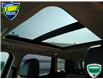 2015 Ford Escape Titanium (Stk: W0299AJX) in Barrie - Image 19 of 20