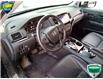 2020 Honda Ridgeline Touring (Stk: W016A) in Barrie - Image 8 of 27