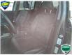 2020 Honda Ridgeline Touring (Stk: W016A) in Barrie - Image 10 of 27