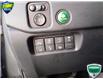 2020 Honda Ridgeline Touring (Stk: W016A) in Barrie - Image 11 of 27