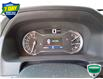 2020 Honda Ridgeline Touring (Stk: W016A) in Barrie - Image 13 of 27