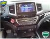 2020 Honda Ridgeline Touring (Stk: W016A) in Barrie - Image 14 of 27