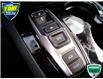 2020 Honda Ridgeline Touring (Stk: W016A) in Barrie - Image 15 of 27
