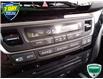2020 Honda Ridgeline Touring (Stk: W016A) in Barrie - Image 16 of 27