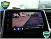 2020 Honda Ridgeline Touring (Stk: W016A) in Barrie - Image 17 of 27