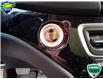 2020 Honda Ridgeline Touring (Stk: W016A) in Barrie - Image 18 of 27