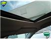 2020 Honda Ridgeline Touring (Stk: W016A) in Barrie - Image 19 of 27