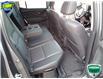 2020 Honda Ridgeline Touring (Stk: W016A) in Barrie - Image 20 of 27