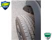 2020 Honda Ridgeline Touring (Stk: W016A) in Barrie - Image 23 of 27