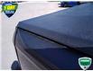 2020 Honda Ridgeline Touring (Stk: W016A) in Barrie - Image 24 of 27