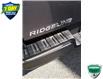 2020 Honda Ridgeline Touring (Stk: W016A) in Barrie - Image 27 of 27