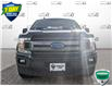 2018 Ford F-150 XLT (Stk: W0427B) in Barrie - Image 2 of 24