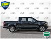 2018 Ford F-150 XLT (Stk: W0427B) in Barrie - Image 3 of 24