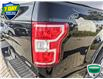 2018 Ford F-150 XLT (Stk: W0427B) in Barrie - Image 11 of 24