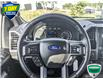 2018 Ford F-150 XLT (Stk: W0427B) in Barrie - Image 13 of 24