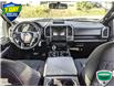 2018 Ford F-150 XLT (Stk: W0427B) in Barrie - Image 23 of 24