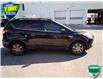 2015 Ford Escape SE (Stk: W1013A) in Barrie - Image 2 of 23