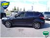 2015 Ford Escape SE (Stk: W1013A) in Barrie - Image 8 of 23