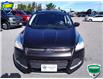 2015 Ford Escape SE (Stk: W1013A) in Barrie - Image 10 of 23