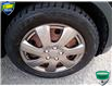 2015 Ford Escape SE (Stk: W1013A) in Barrie - Image 11 of 23