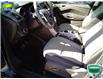 2015 Ford Escape SE (Stk: W1013A) in Barrie - Image 14 of 23
