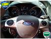 2015 Ford Escape SE (Stk: W1013A) in Barrie - Image 15 of 23