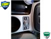 2015 Ford Escape SE (Stk: W1013A) in Barrie - Image 19 of 23