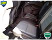 2015 Ford Escape SE (Stk: W1013A) in Barrie - Image 22 of 23