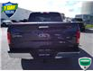 2016 Ford F-150 XLT (Stk: W0735B) in Barrie - Image 4 of 27