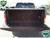 2016 Ford F-150 XLT (Stk: W0735B) in Barrie - Image 5 of 27