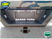 2016 Ford F-150 XLT (Stk: W0735B) in Barrie - Image 7 of 27
