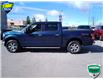 2016 Ford F-150 XLT (Stk: W0735B) in Barrie - Image 9 of 27