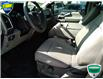 2016 Ford F-150 XLT (Stk: W0735B) in Barrie - Image 18 of 27
