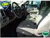 2016 Ford F-150 XLT (Stk: W0735B) in Barrie - Image 19 of 27
