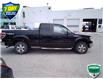 2012 Ford F-150 FX4 (Stk: 7071A) in Barrie - Image 2 of 24