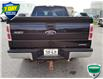 2012 Ford F-150 FX4 (Stk: 7071A) in Barrie - Image 4 of 24