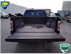 2012 Ford F-150 FX4 (Stk: 7071A) in Barrie - Image 5 of 24