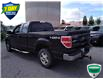 2012 Ford F-150 FX4 (Stk: 7071A) in Barrie - Image 7 of 24