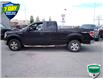 2012 Ford F-150 FX4 (Stk: 7071A) in Barrie - Image 8 of 24