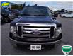 2012 Ford F-150 FX4 (Stk: 7071A) in Barrie - Image 10 of 24