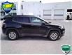 2018 Jeep Compass Sport (Stk: W0944A) in Barrie - Image 2 of 20