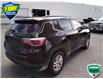 2018 Jeep Compass Sport (Stk: W0944A) in Barrie - Image 3 of 20
