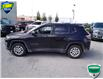 2018 Jeep Compass Sport (Stk: W0944A) in Barrie - Image 6 of 20