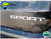 2018 Jeep Compass Sport (Stk: W0944A) in Barrie - Image 10 of 20