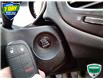 2018 Jeep Compass Sport (Stk: W0944A) in Barrie - Image 18 of 20