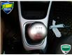 2018 Jeep Compass Sport (Stk: W0944A) in Barrie - Image 20 of 20
