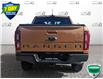 2019 Ford Ranger XLT (Stk: W0837A) in Barrie - Image 5 of 24