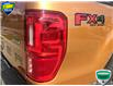2019 Ford Ranger XLT (Stk: W0837A) in Barrie - Image 11 of 24