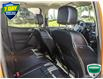 2019 Ford Ranger XLT (Stk: W0837A) in Barrie - Image 22 of 24